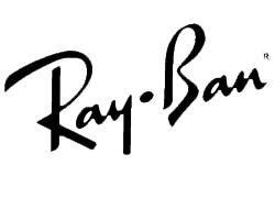 Ray-Ban - La Belle Vue