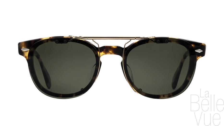 acheter les lunettes tokyo de oliver peoples opticien paris